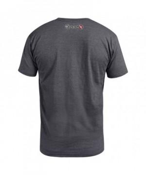 Discount Men's T-Shirts Outlet