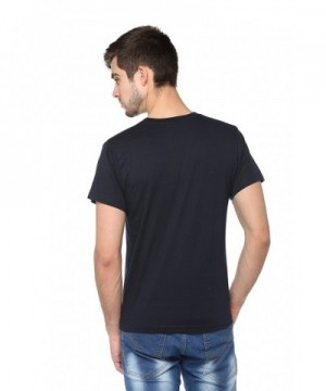 Men's Tee Shirts On Sale
