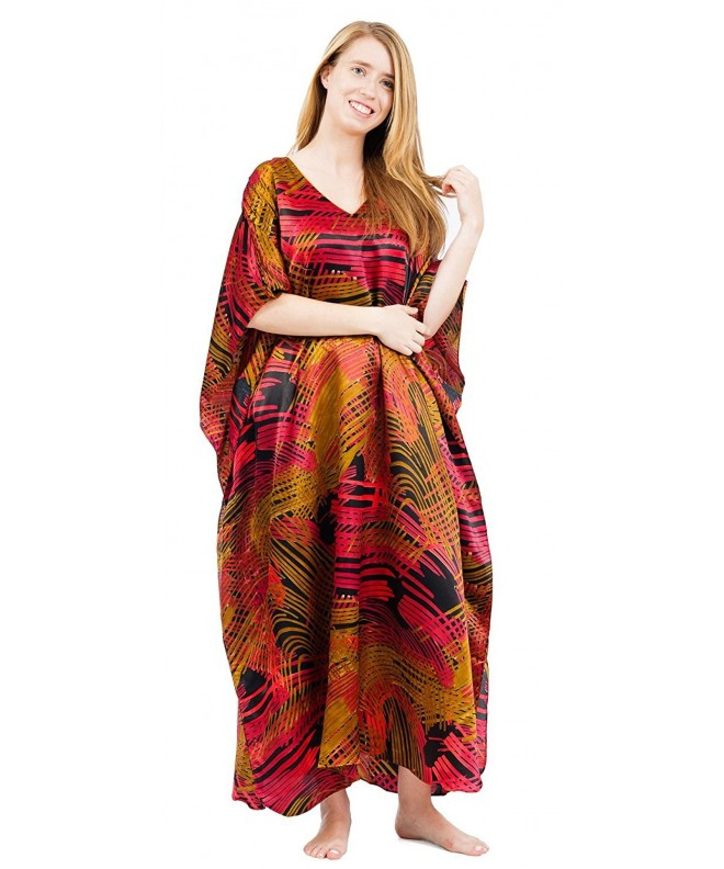 Up2date Fashion Caftan Vortex Caf 80