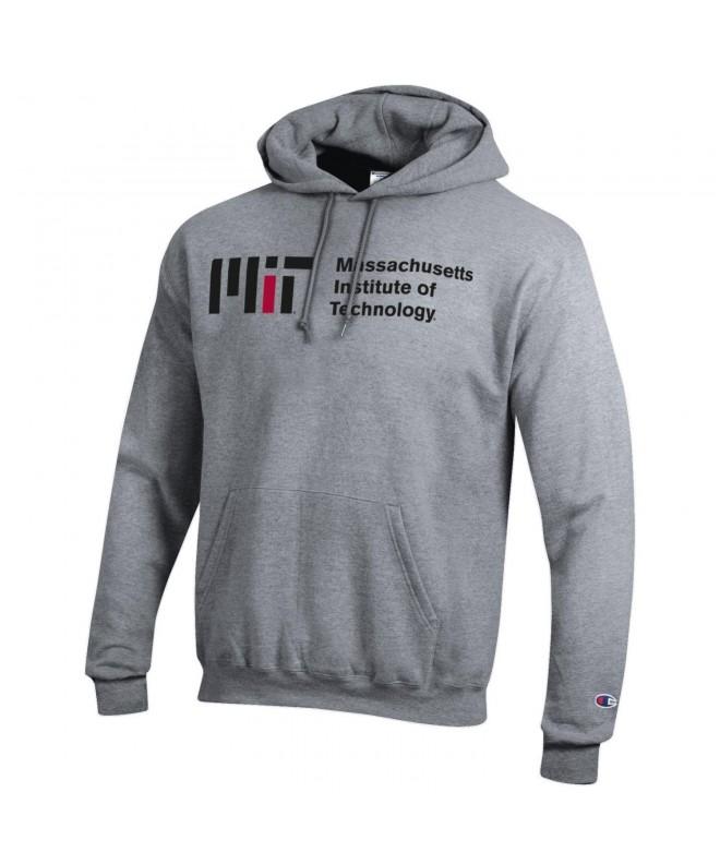 Massachusetts Institute Technology Powerblend Sweatshirt