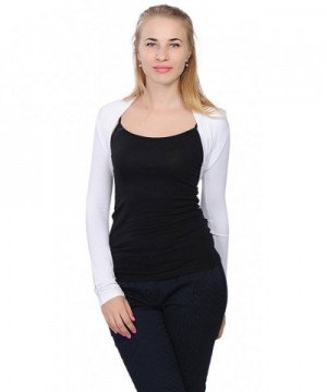 Cheap Real Women's Sweaters Wholesale