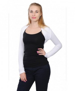 Discount Women's Clothing Online Sale
