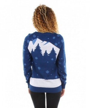 Discount Real Women's Pullover Sweaters Clearance Sale