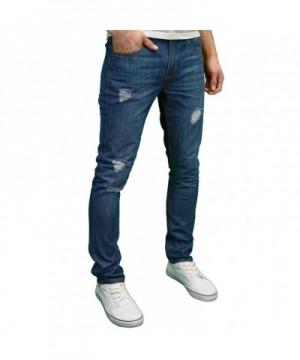 Fashion Jeans for Sale