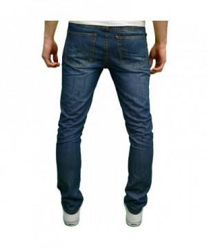 Discount Men's Jeans Clearance Sale