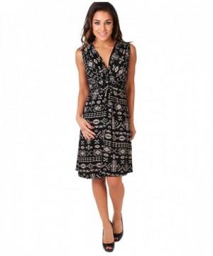 Fashion Women's Casual Dresses Outlet Online