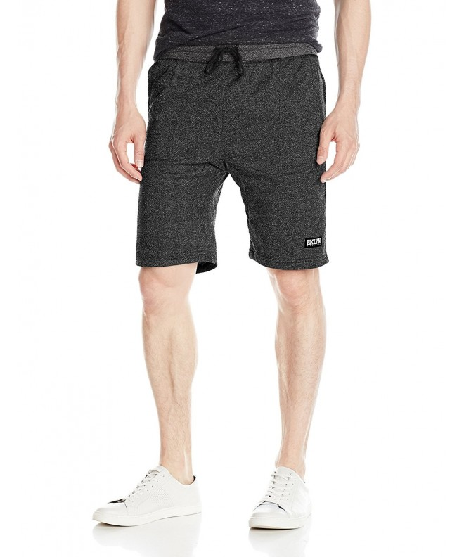 Brooklyn Athletics Jogger Casual Drawstring