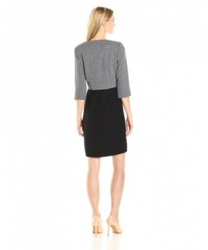 Cheap Women's Wear to Work Dress Separates Clearance Sale