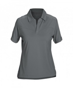 5 11 Tactical WoMens Trinity Medium