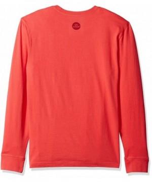 Fashion Men's Active Shirts Outlet Online