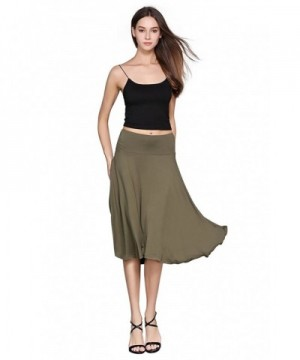 Women's Skirts for Sale