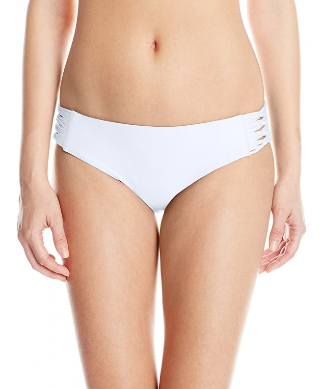Body Glove Juniors Smoothies Bikini