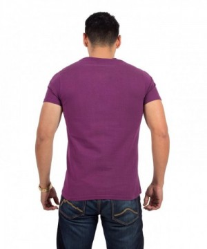 Men's T-Shirts On Sale