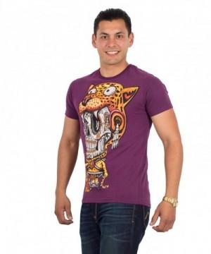 Cheap Men's Shirts Online Sale
