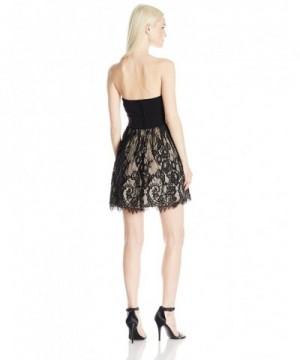 Designer Women's Cocktail Dresses Online Sale