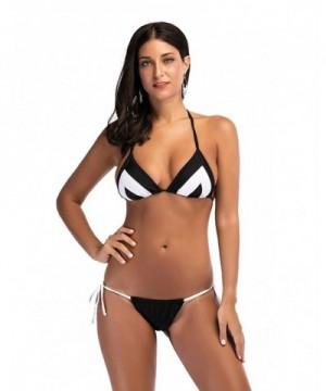 Fashion Women's Bikini Sets