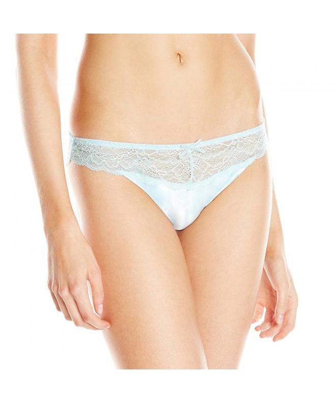 Heidi Klum Intimates Womens Bikini