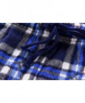 Cheap Women's Pajama Bottoms