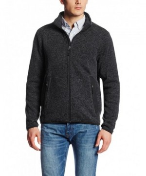 Charles River Apparel Heathered 3X Large