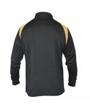 Discount Men's Active Shirts for Sale