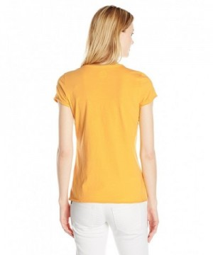 Discount Real Women's Athletic Shirts Online