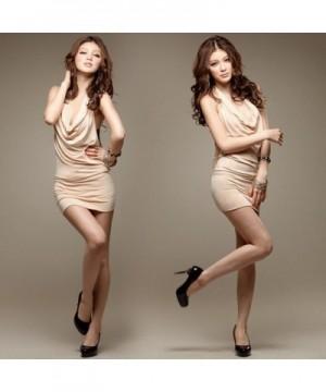 Designer Women's Club Dresses Online
