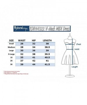 2018 New Women's Wear to Work Dress Separates Online