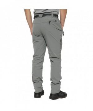 Brand Original Men's Activewear Online