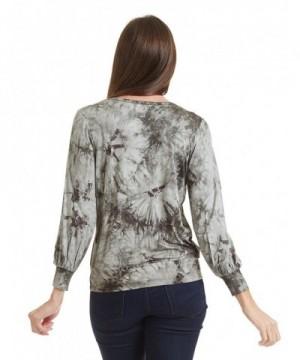 Popular Women's Clothing Wholesale