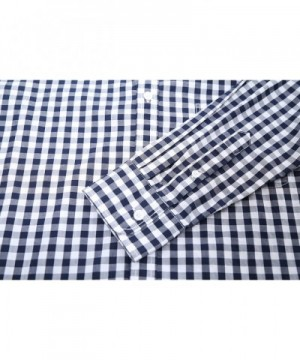 Discount Men's Shirts Wholesale