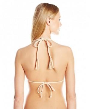 Cheap Women's Bikini Tops Outlet