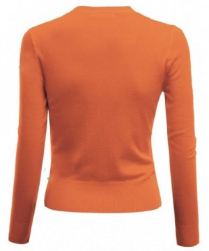 Women's Sweaters Online Sale