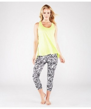 Cheap Real Women's Activewear Outlet Online
