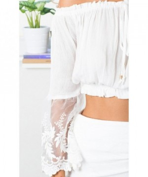 Cheap Real Women's Camis Wholesale