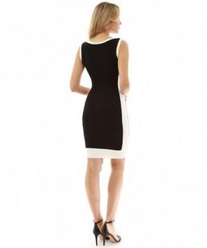 Brand Original Women's Dresses for Sale