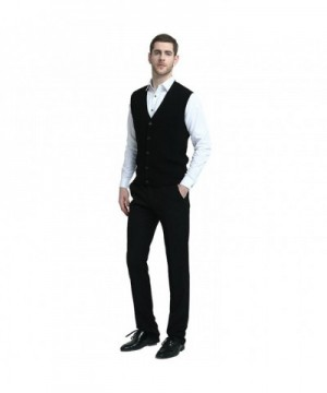 Men's Sweaters Outlet Online