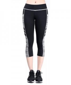 Women's Athletic Pants Outlet