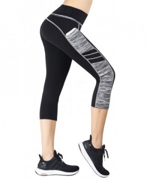Women's Activewear On Sale