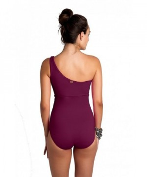Discount Real Women's One-Piece Swimsuits for Sale