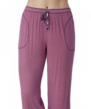 Women's Sleepwear Outlet Online
