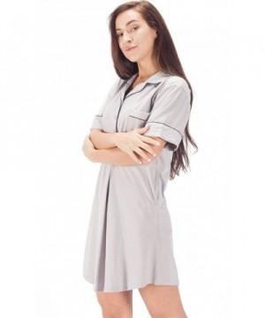 Cheap Real Women's Sleepshirts Online