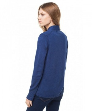 Brand Original Women's Cardigans Outlet Online
