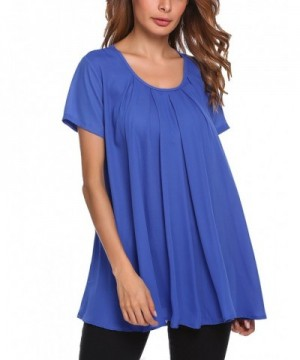 Cheap Real Women's Tunics Online Sale