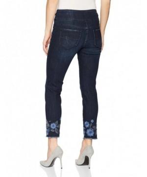 Cheap Designer Women's Jeans Clearance Sale