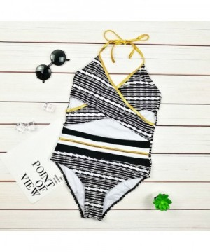 Cheap Designer Women's Swimsuits