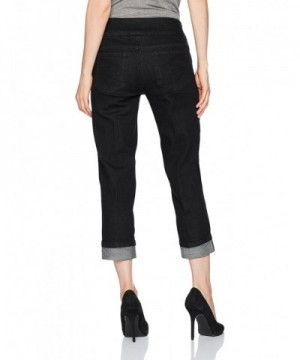 Cheap Women's Athletic Pants On Sale