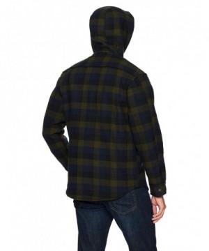 Cheap Real Men's Work Utility Outwear Online Sale