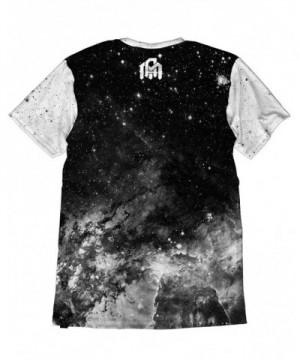 Cheap Designer Men's T-Shirts