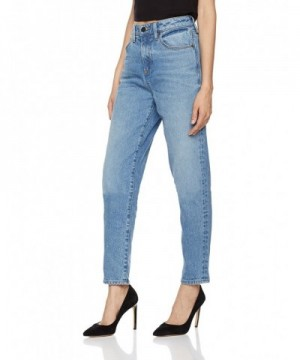 Cheap Real Women's Denims Outlet