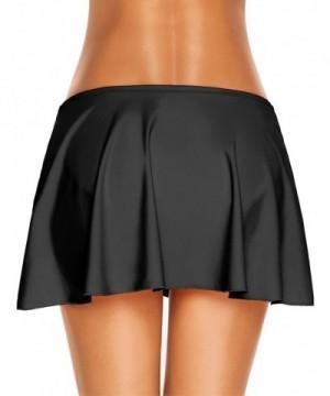 Women's Bikini Sets Wholesale